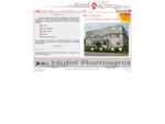 Hotel Ristorante Romagna per un soggiorno d affari in pieno relax A Tradate VA