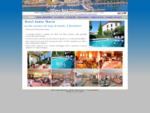 Hotel Santa Maria a Bardolino sul Lago di Garda