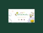 Hotel Serena - Pedraces - Alta Badia - Dolomiti