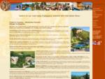 Hotel Tuscany in Toscana Maremma