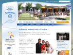 Ihr Familien Wellness Hotel auf Usedomnbsp;- Hotel Seeklause Usedom