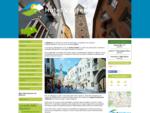 Hotel a Vipiteno, vacanze in Alto Adige, elenco hotel ed alloggi