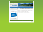 Pension Waldrast am Turnersee in der Ferienregion Klopeiner See - Südkärnten. Wir sind bemüht Ihre