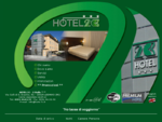 HOTEL 2C ALBERGO LEGNANO ALBERGHI A LEGNANO