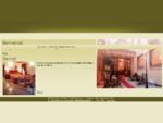 Centro benessere - Acqui Terme - Alessandria - Hotel Acquii