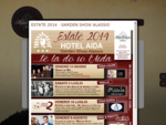 Hotel Alassio albergo tre stelle Alassio