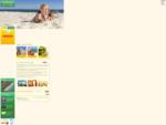 Hotel Lignano le Vacanze al Mare a Lignano Sabbiadoro - HOTEL AL PRATER