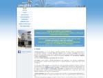 Hotel Annarita ** Rimini - pensione economica Rimini - bb Rimini - hotel economico centrale vic