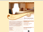 Hotel Aspromonte Milan hotels - Official Site - 3 three star hotel Milan Italy