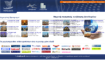 Σύγκριση τιμών ξενοδοχείων από τις μεγαλύτερες μηχανές online κρατήσεων στο κόσμο