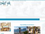 Отель Bel Sit Алассио, Алассио отель и ресторан отеля, Велоспорт, семейный отель, отдых в Аласси