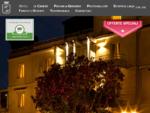 Hotel Desenzano del Garda | Hotel Benaco