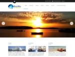 Alberghi a Porto Cesareo - Hotel Blu