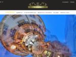 Página Principal - Hotel Borges Chiado Hotel Borges