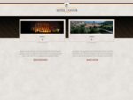 Hotel Cavour Rieti, hotel quattro stelle, albergo, ristorante, location cerimonie, banchetti nozze, ...