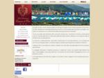 Hotel Conca d Oro | Hotel ristoranti a Salò, Lago di Garda
