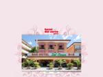 Hotel Del Corso Garni due stelle spiaggia vacanze ferie Bibione Venezia Mare Adriatico