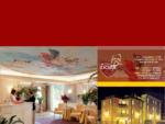 Elegante Hotel nel cuore di Vicenza – Hotel Doge – vacanze e viaggi d'affari