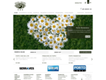HOTEL DOURO *** - Homepage