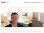 Hoteleinrichtung kaufen Hotelausstattung leasen Hotelmöbel mieten - furniRENT