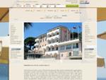 Hotel Alberghi Recco *** HOTEL ELENA *** Tel 39 0185 74022 | Genova Camogli Liguria