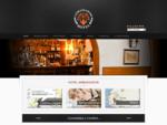 Hotel Ambassador | comodidad y confort...
