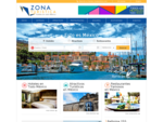 Informacion, Tarifas, Reservaciones, Promociones, Paquetes y Ofertas de todos los hoteles de Méx