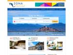 Hoteles México - Ofertas y Reservas de Hoteles en todo México
