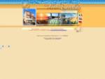 Hotel Rimini - alberghi rimini - albergo rimini - rimini hotels - Hotel Estrellita - rimini hotel -