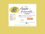 Hotel Alassio 4 stelle - Hotel Europa e Concordia - Albergo Alassio fronte mare