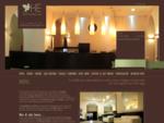Hotel a Foggia Alberghi a Foggia 3 Stelle - Hotel Europa a Foggia