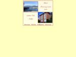 Hotel Internazionale - Luino VA