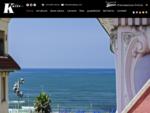 Hotel Katy Viareggio hotel Versilia 3 stelle bed breakfast in Versilia alberghi Viareggio