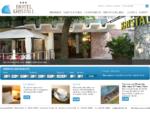 Hotel Kristall San Donà di Piave - Hotel 3 stelle San Donà di Piave