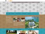 Hotel Lido Palace - Riva del Garda