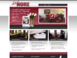 Hotell Nore | familjehotell, hotell, Västervik, centralt boende i Västervik, övernattning,