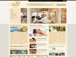 Hotel Montecatini | Hotel Montecatini Terme | - Hotel Manzoni