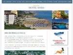 Hotel Mara Ortona - Vacanze e Relax
