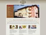 Albergo Hotel Ristorante Marcheno in Val Trompia Brescia | Hotel Gardone Valtrompia | Hotel ...