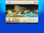 Hotel Eraclea Mare - Eraclea Mare - Prenotazione camere hotels Eraclea mare.