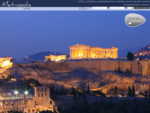 Metropolis Hotel Athens Greece - Hotels in Athens Center