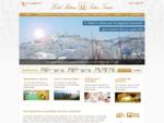 Hotel Milano a Salice Terme - Oltrepò Pavese