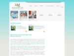 Hotel Misano elenco alberghi Misano Adriatico per le tue vacanze | HotelMisano. com