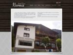 Hotel Garnì Norma - Madonna di Campiglio (TN)