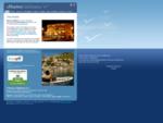 Hotel Il Nuovo Gabbiano - Hotel e Ristorante a Cala Gonone, Dorgali Sardegna