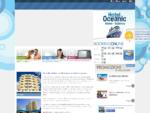 Hotel Rimini Bellariva Alberghi All Inclusive a Bellariva di Rimini - Hotel Oceanic a Bellariva