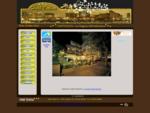 Hotel a Cattolica - Hotel Ondina tre stelle- viale Carducci