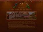 Hotel Stari Oplenac