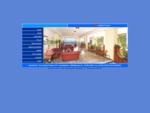 Hotel Paradis - MESSINA