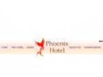 Phoenix Hotel , Vasiliki Lefkas , Greece